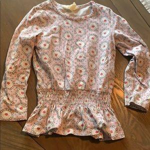 Matilda Jane Long Sleeved Tunic 4
